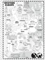 map-coloring-pages-6