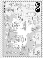 map-coloring-pages-7