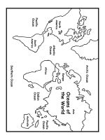 map-coloring-pages-8