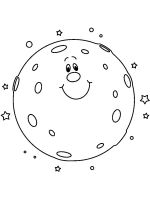 moon-coloring-pages-1