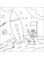 moon-coloring-pages-3