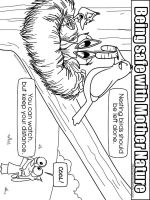 educational-mother-nature-safety-coloring-pages-2