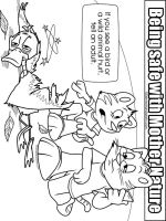 educational-mother-nature-safety-coloring-pages-5