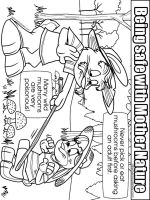 educational-mother-nature-safety-coloring-pages-7
