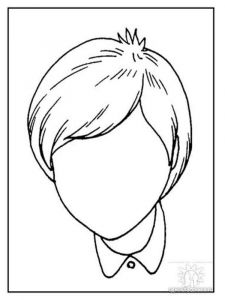 educational-mother-portrait-coloring-pages-1