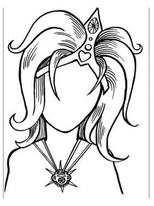 educational-mother-portrait-coloring-pages-10