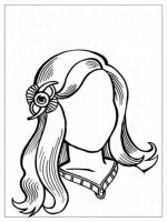 educational-mother-portrait-coloring-pages-3