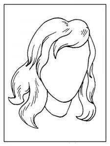 educational-mother-portrait-coloring-pages-4