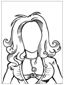 educational-mother-portrait-coloring-pages-5