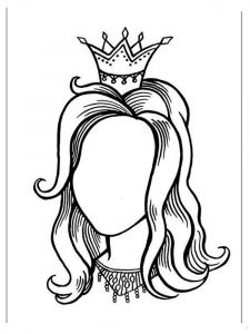 educational-mother-portrait-coloring-pages-6