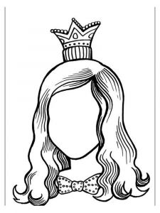 educational-mother-portrait-coloring-pages-9