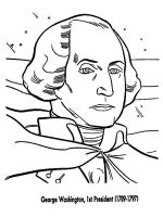 educational-president-george-washington-coloring-pages-10