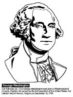 educational-president-george-washington-coloring-pages-3