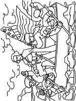 educational-president-george-washington-coloring-pages-4
