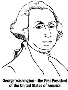 educational-president-george-washington-coloring-pages-6