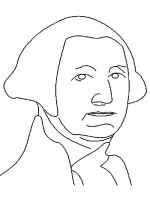 educational-president-george-washington-coloring-pages-8