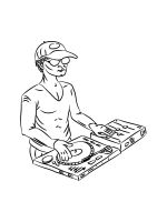 DJ-coloring-pages-13