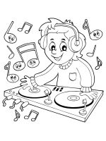 DJ-coloring-pages-14