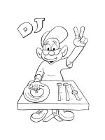 DJ-coloring-pages-5