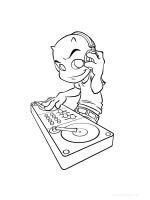 DJ-coloring-pages-6