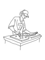 DJ-coloring-pages-8
