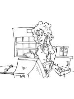 accountant-coloring-pages-1