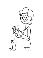 accountant-coloring-pages-3