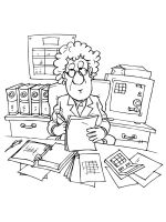 accountant-coloring-pages-4