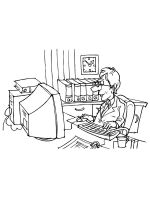accountant-coloring-pages-5