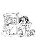 accountant-coloring-pages-6