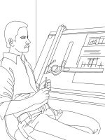 architect-coloring-pages-1