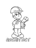architect-coloring-pages-7