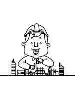 architect-coloring-pages-8