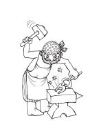 blacksmith-coloring-pages-1