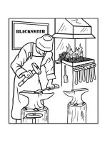 blacksmith-coloring-pages-5