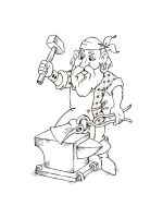 blacksmith-coloring-pages-6