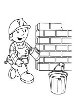 builder-coloring-pages-1
