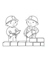 builder-coloring-pages-10