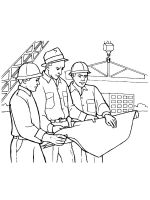 builder-coloring-pages-13