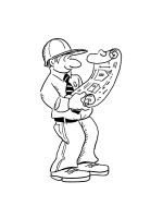 builder-coloring-pages-15