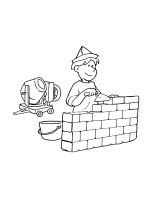builder-coloring-pages-16