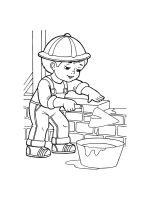 builder-coloring-pages-2