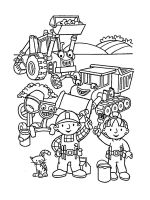 builder-coloring-pages-3