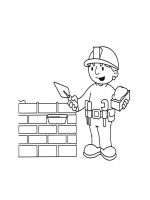 builder-coloring-pages-8
