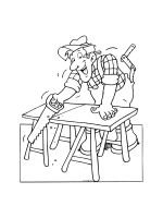 carpenter-coloring-pages-1