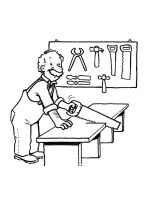 carpenter-coloring-pages-11