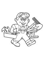 carpenter-coloring-pages-12