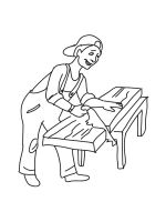 carpenter-coloring-pages-14