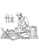 carpenter-coloring-pages-15