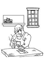 carpenter-coloring-pages-2